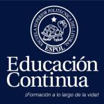 Foto del perfil de Educación Continua ESPOL