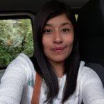 Foto del perfil de Lilibeth