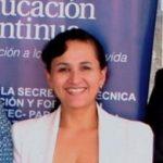 Foto del perfil de Julia Bravo González