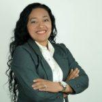 Foto del perfil de Karina Solis Argandoña