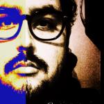 Foto del perfil de Jaime SauHing