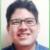 Foto del perfil de JAIRO ANTONIO SANCAN CHOEZ