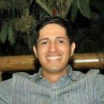 Foto del perfil de Rommel M. Gallegos Núñez