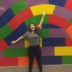 Foto del perfil de Melanie Altamirano