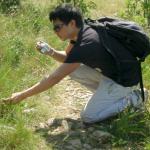 Foto del perfil de Isaac Mancero Mosquera