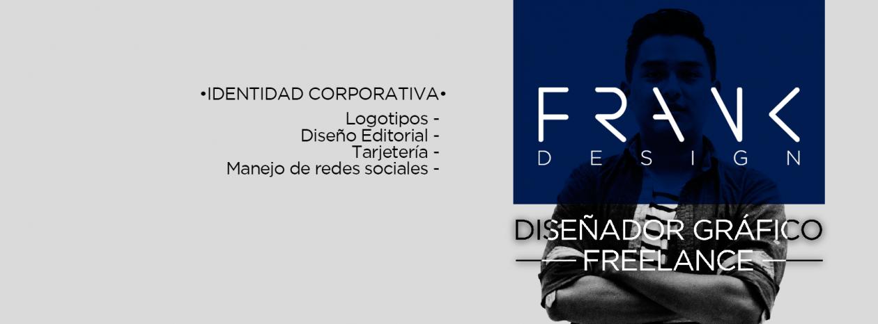 Frank Design (Graphic Studio )
