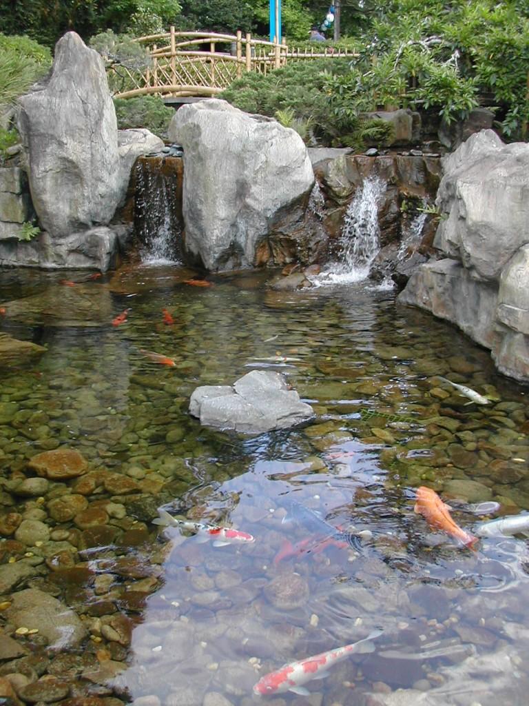 Las culturas de oriente blog archive los jardines for Decoracion jardin japones