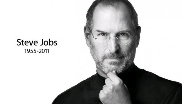 f3d399207f3 La primera vez que escuche que Steve Jobs me pareció increíble todo lo que  había hecho y creado. El salir d la nada y tener ideas innovadoras.