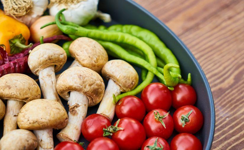 5 tendencias gastronómicas de 2018 que debes conocer