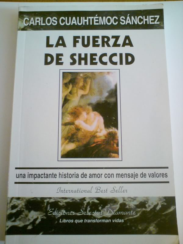 Novela literaria | StEfAnIa.bLoG - photo#47