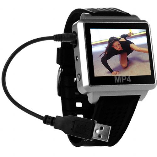 ac85a6a0547f 2 Comments to RELOJ MP4 CON 4GB DE MEMORIA!!!