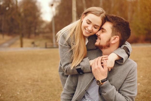 Reaviva el amor en pareja jugando