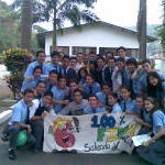 6to-b