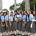 6to-fima-mujeres
