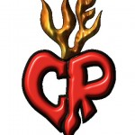 cristo-rey1