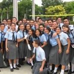mi-curso-the-best