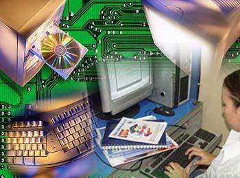 external image software-y-programacion.jpg