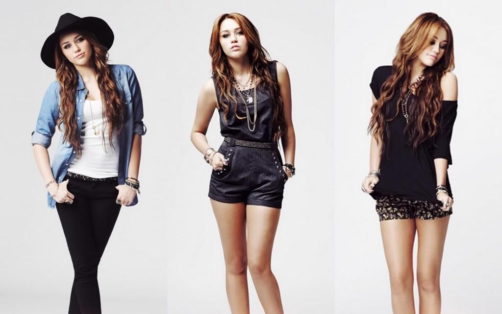 fotos-tendencias-moda-juvenil-L-X4LHi2