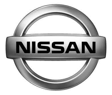 Historia de los escudos de las marcas de coches-http://blog.espol.edu.ec/jatacuri/files/2010/11/nissan.jpg