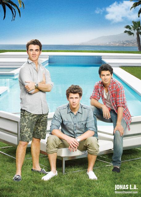 Jeanma d blog archive sesi n de fotos jonas l a - Jonas brothers blogspot ...
