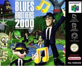http://blog.espol.edu.ec/jmvillav/files/2012/03/n64-bluesbrothers2000.jpg