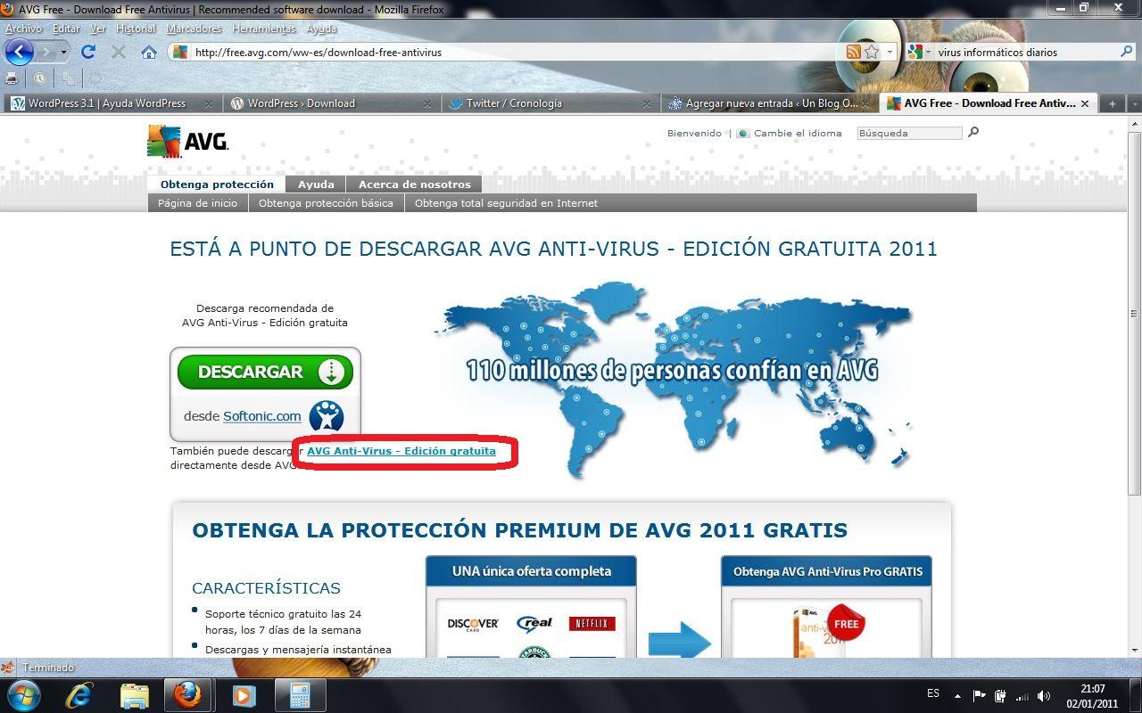 Telecharger Logiciel Cyberlink Youcam 5 Gratuit