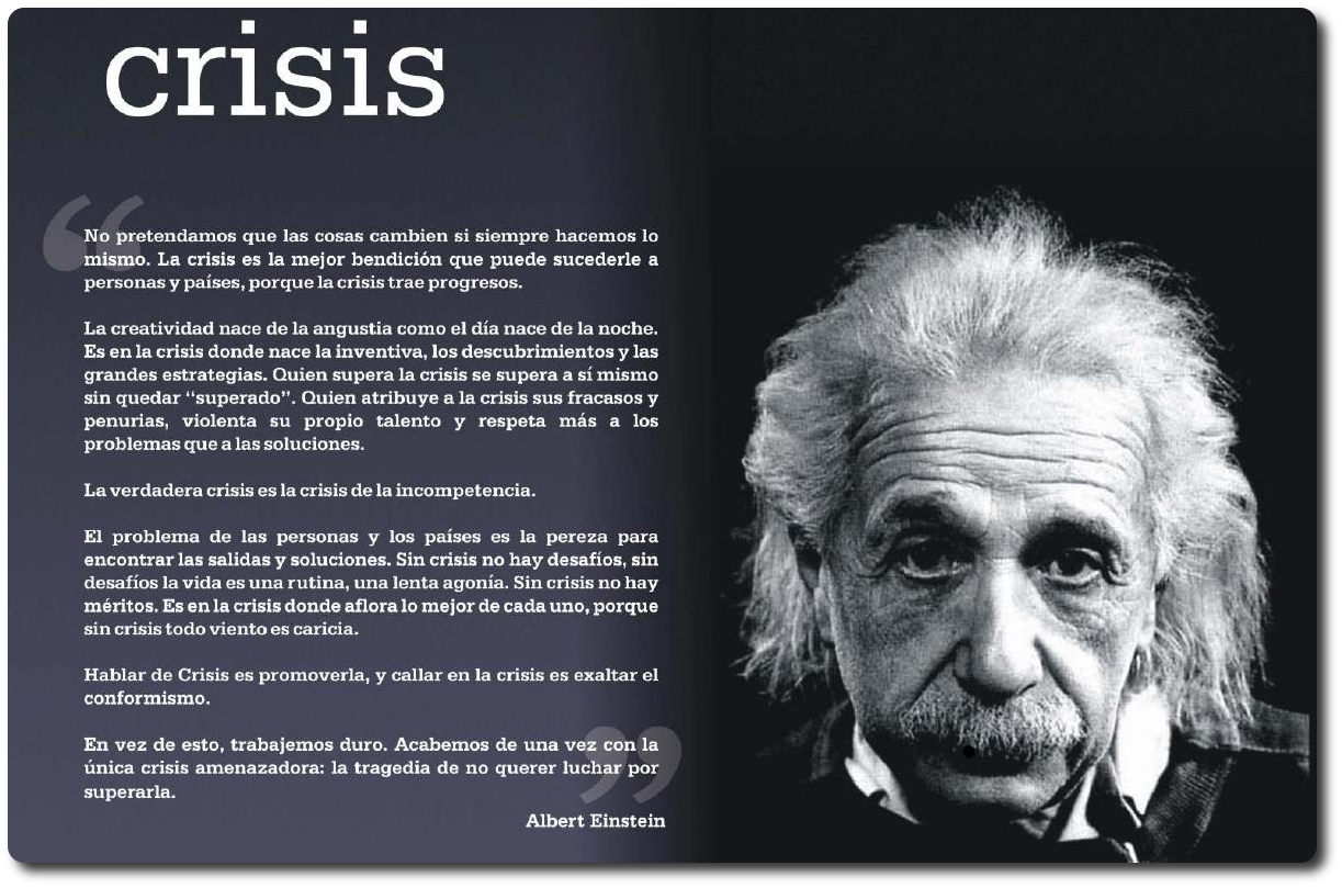 external image albert-einstein.jpg