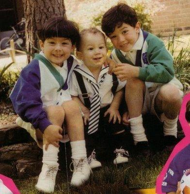 N n joa joaaa jonas brothers - Jonas brothers blogspot ...