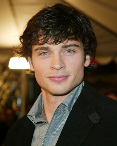 love tom welling tom welling