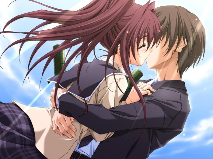 [Imagen: parejas-anime.jpg]