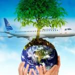 aero_ecologia