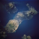 isla-isabela-galapagos