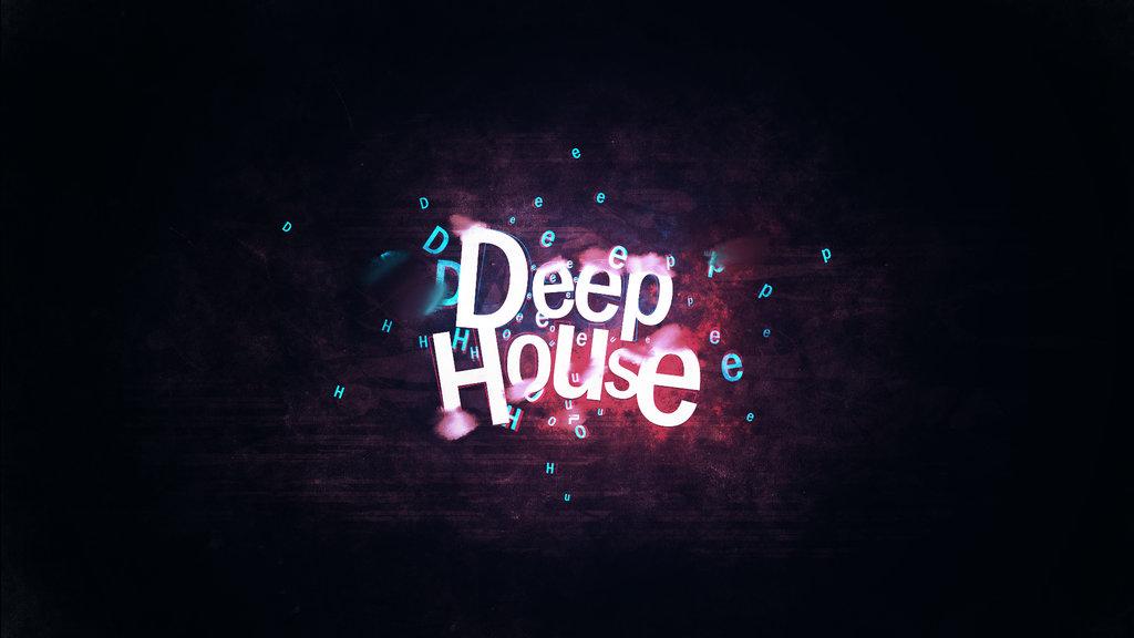Deep house rave rave for Deep house 1994