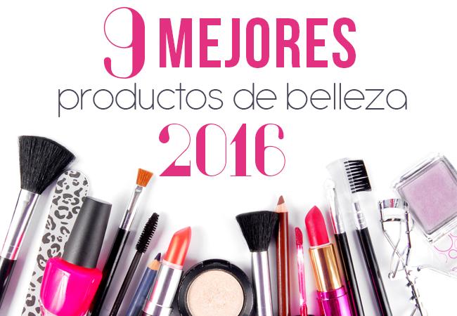 mejor maquillaje 2016
