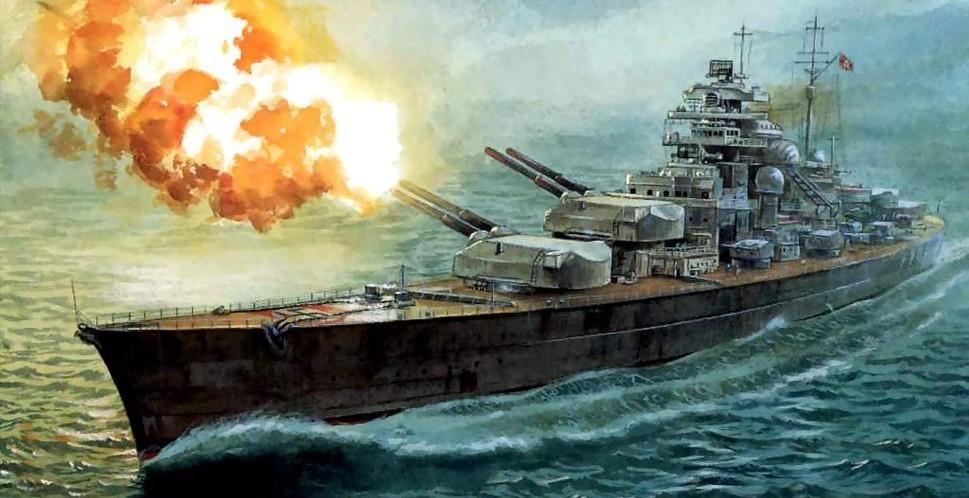 [Imagen: cropped-781805__battleship_p.jpg]