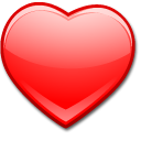 El Simbolo del Amor