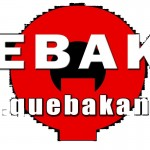 QUEBAKAN