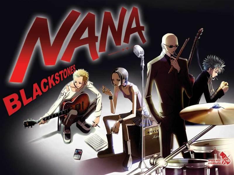 Que opinas del anime NANA? Wp_nana-anime-dvd1pc