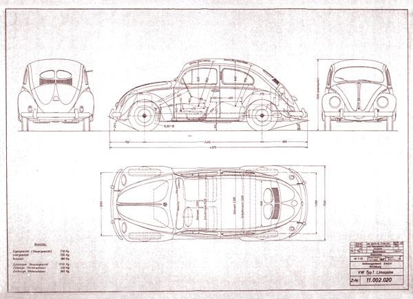 Dise o de autos for Generatore di blueprint gratuito