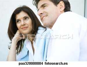 sonriente-mujer-pareja_paa320000004