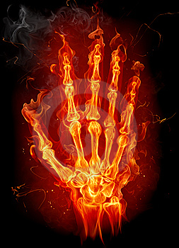 mano-del-fuego-thumb8888669