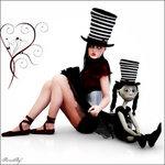 dos-marionetas-lulu