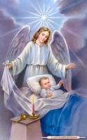 angel-de-la-guarda