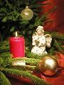 vela-navidad