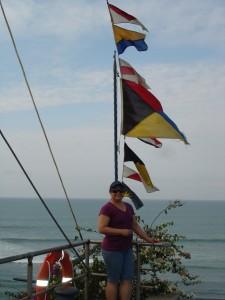 farallon-dillon-banderas
