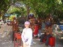 haiti-en-sus-buenos-tiempos