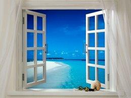 la-brisa-que-abre-tu-ventana