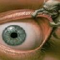 ojo-terror-125-125