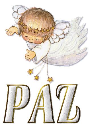angel-de-paz