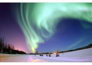 luz-del-polo-aurora-boreal-t8083